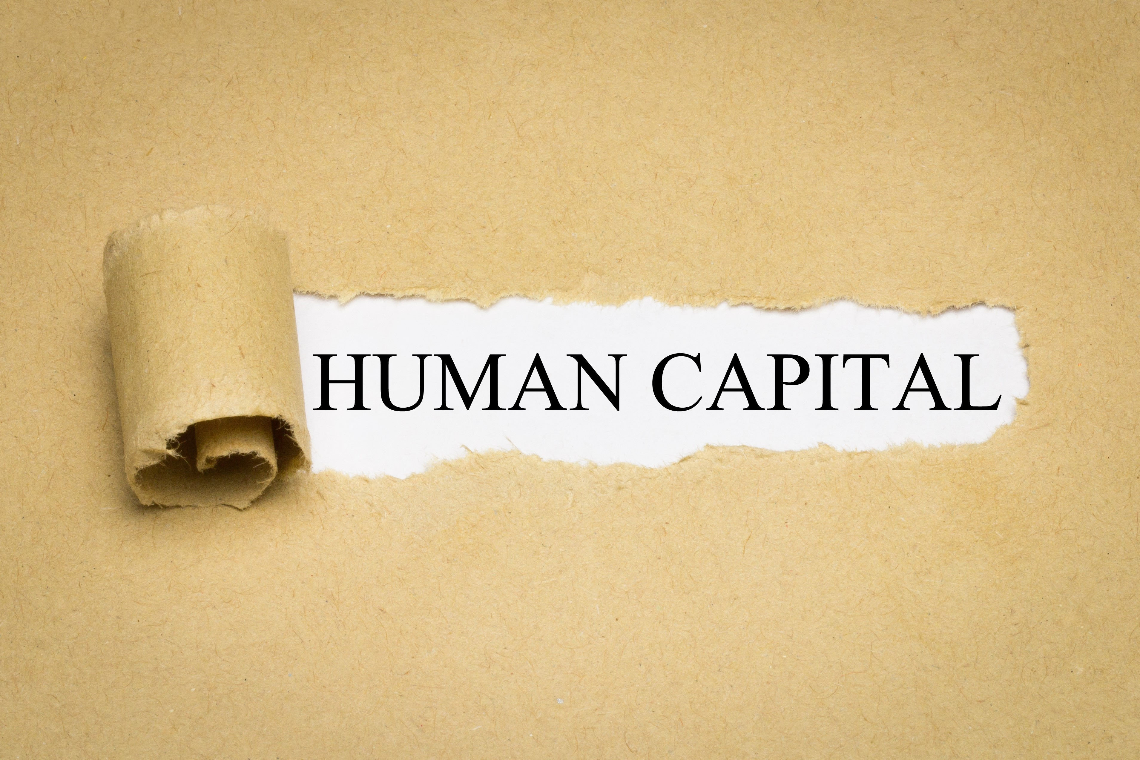 Das Humankapital einer Praxis – Herausforderungen und Ansätze