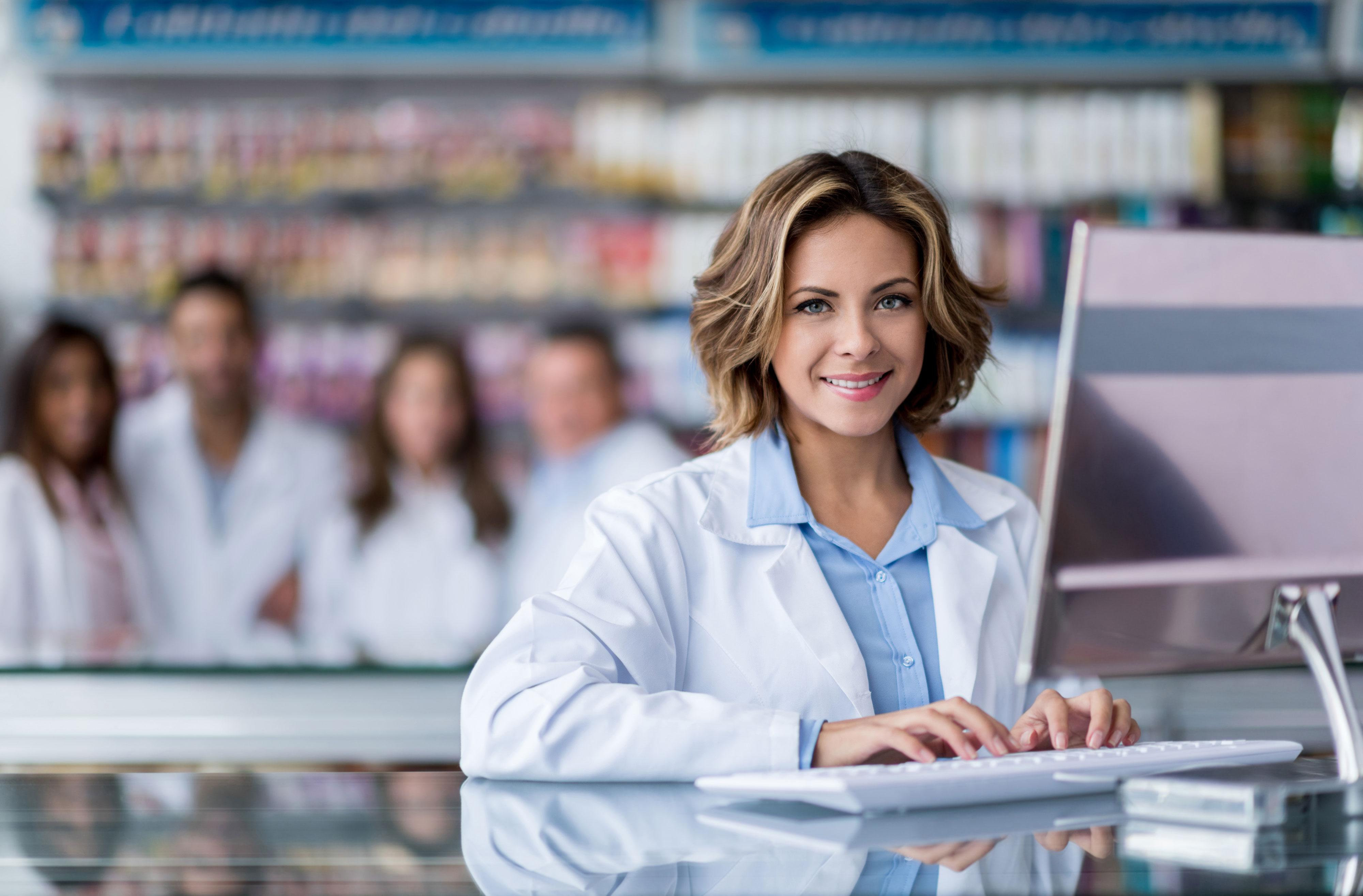 Medizinische Fachpersonen