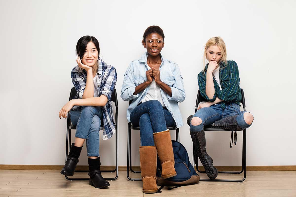 Mehrsprachigkeit der Patientinnen und Patienten: Konsequenzen für den MPA-Beruf