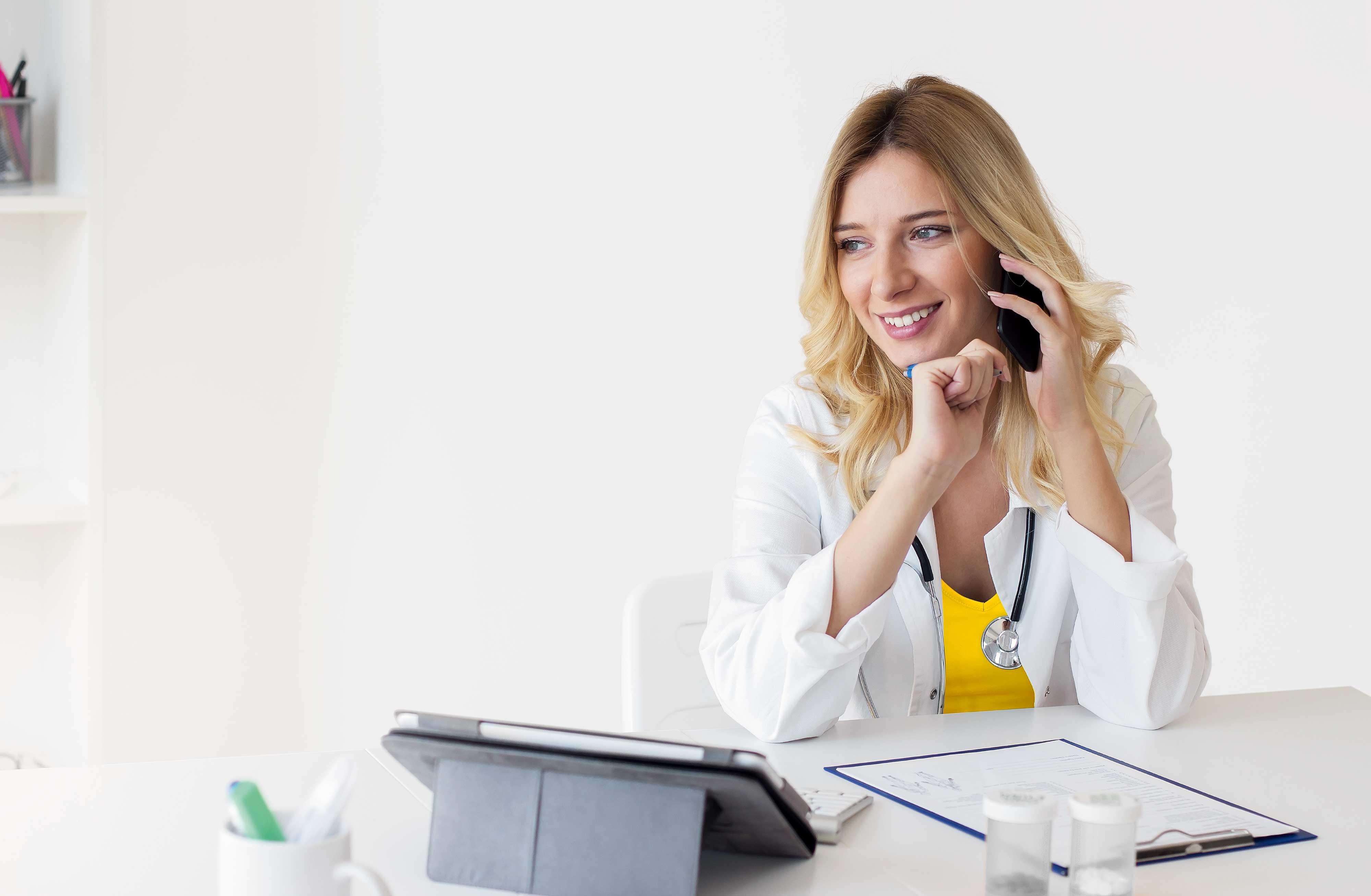 Exklusives Sunrise-Angebot für Vitodata Kunden: Telefonieren und surfen zum absoluten Vorzugstarif